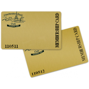ch-gold-card_300
