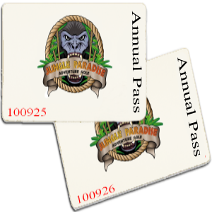chi_jungle-card