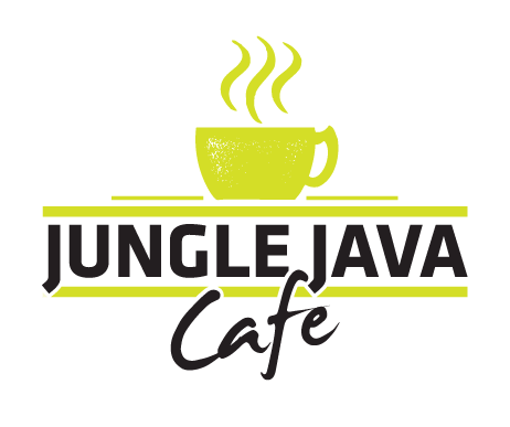 new_java-cafe-logo