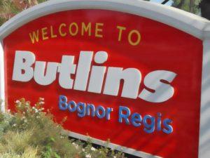 Butlins_Bognor