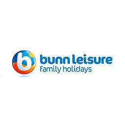 bunn_leisure