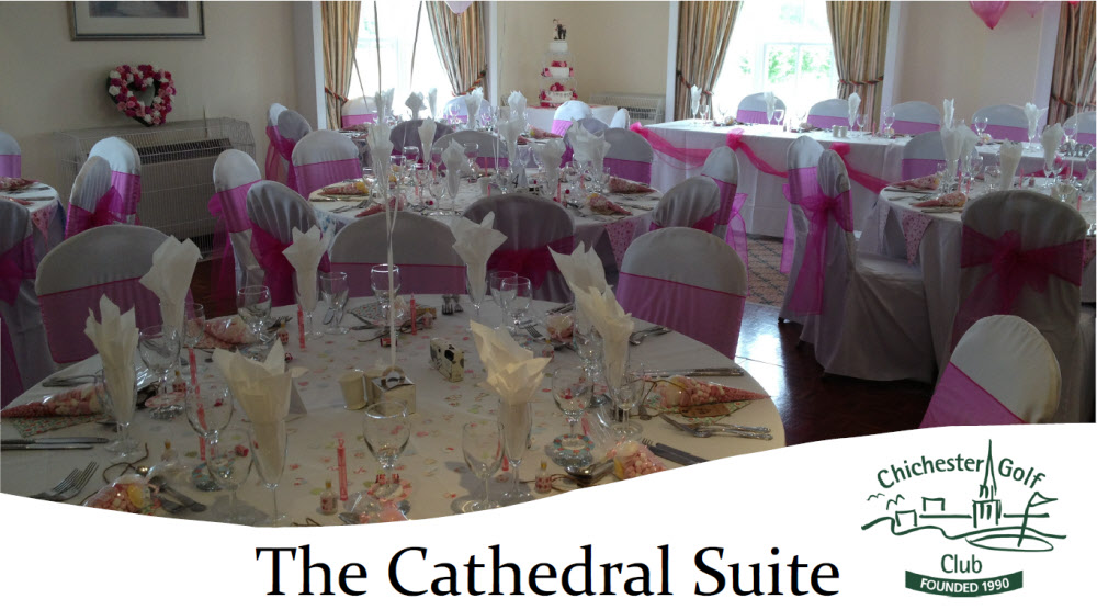 cathedral_suite3