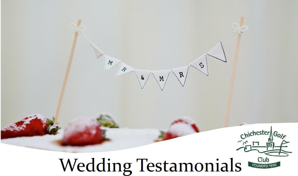 wedding_test_header