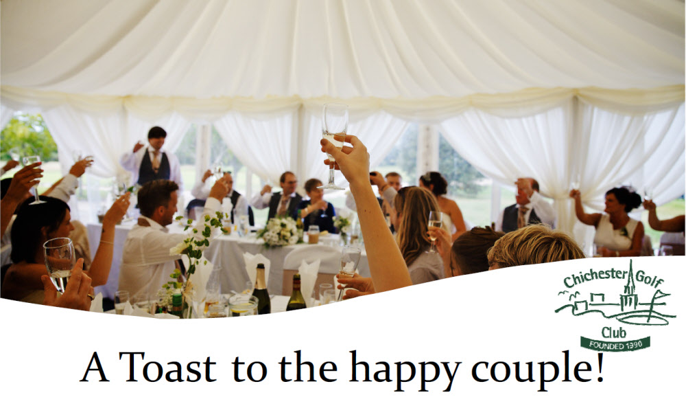 wedding_toast_header