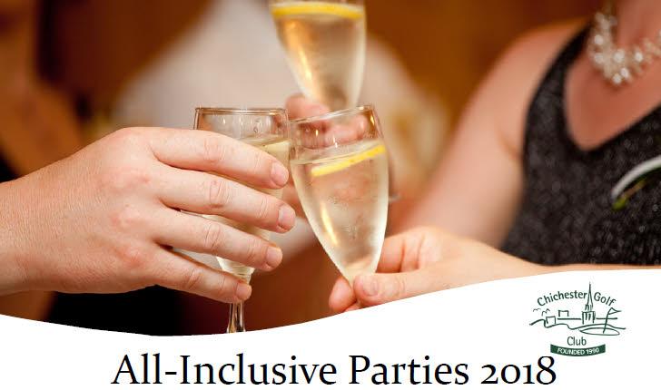 all_inclusive_header